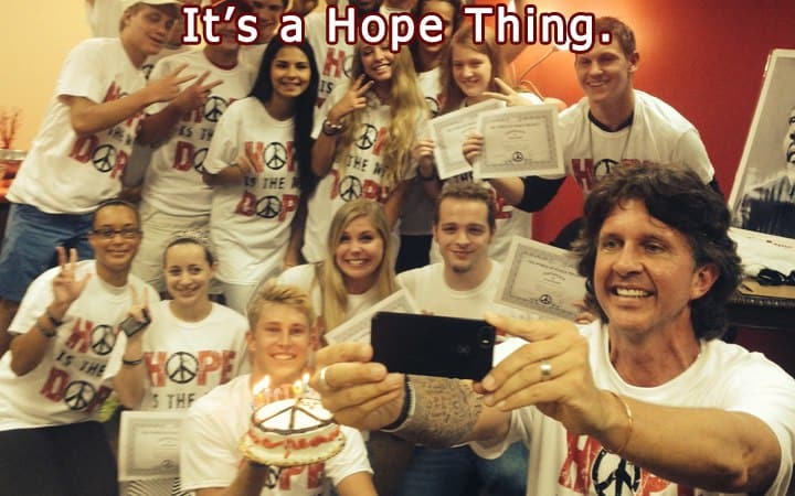 It's-a-Hope-Thing