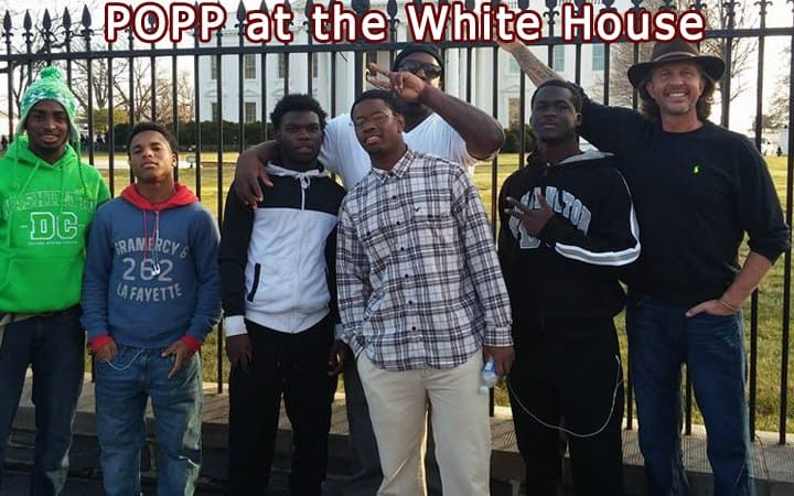POPP-at-the-White-House3