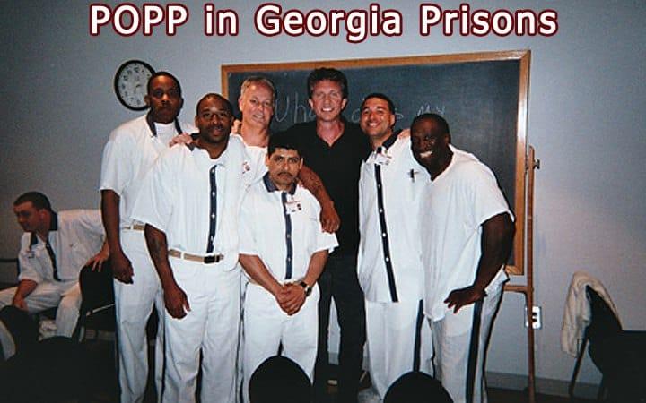 POPP-in-Georgia-Prisons