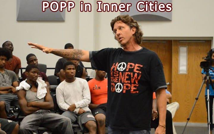POPP-in-Inner-Cities