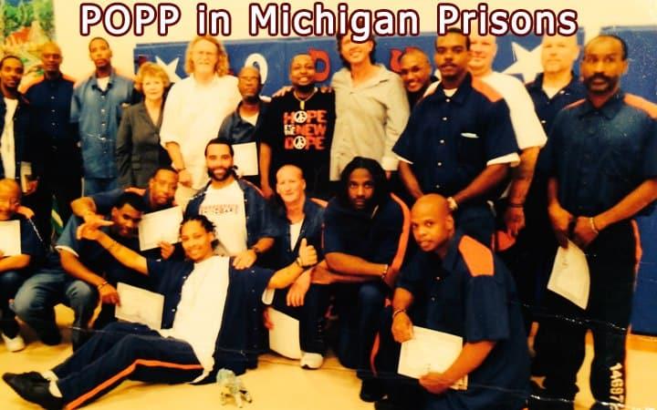 POPP-in-Michigan-Prisons