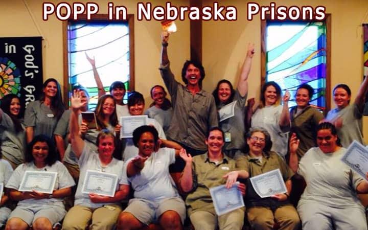 POPP-in-Nebraska-Prisons