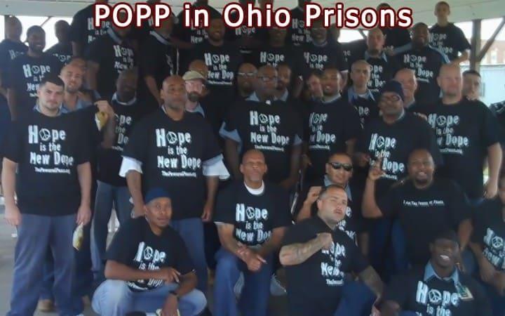 POPP-in-Ohio-Prisons3