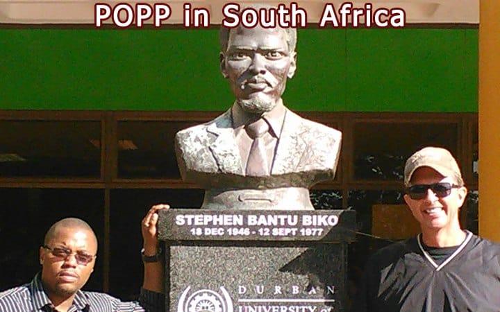 POPP-in-South-Africa3