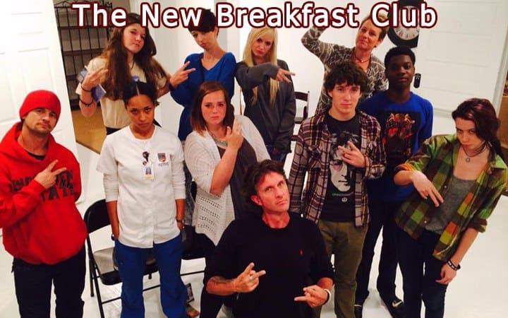 The-New-Breakfast-Club